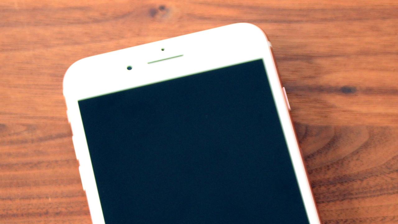 Sicherheitslücken: Apples Bug Bounty ist ein Flop