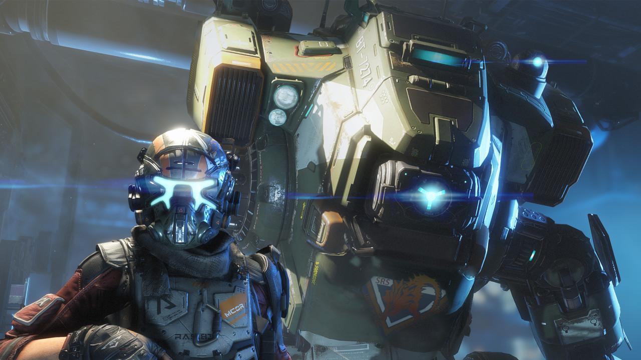 EA & Origin Access: Battlefield 1 und Titanfall 2 werden Teil des Angebots