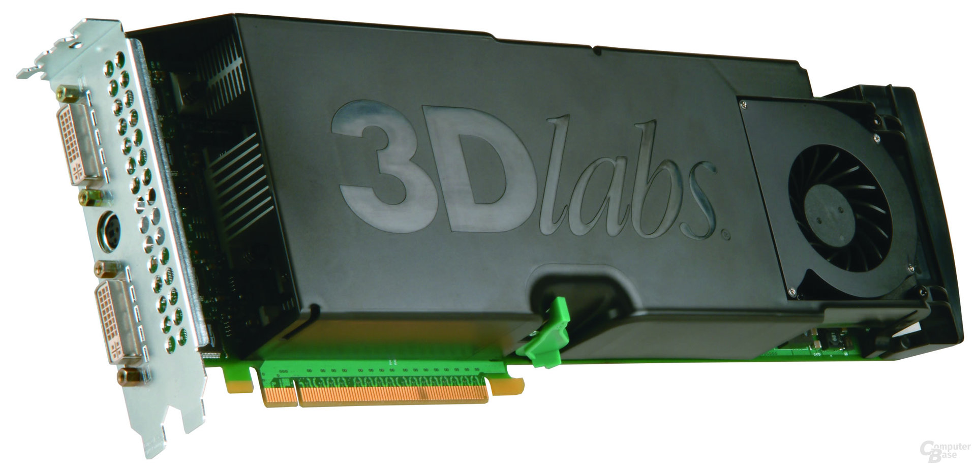 3dlabs Wildcat Realizm 800 Download Stats