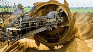 Mining: Kurs von Ethereum zieht deutlich an