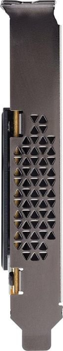 Corsair Neutron NX500