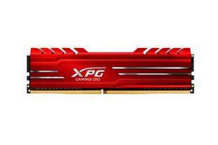Adata XPG Gammix D10 (RAM)