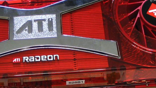 ATi Radeon X1950 XTX: Ein Rückblick auf die letzte XTX-Grafikkarte von AMD