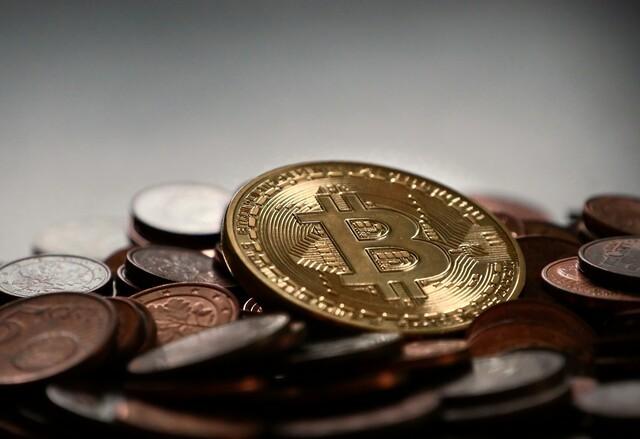 Ersetzt die Bitcoin bald den Euro? In naher Zukunft wohl eher nicht...