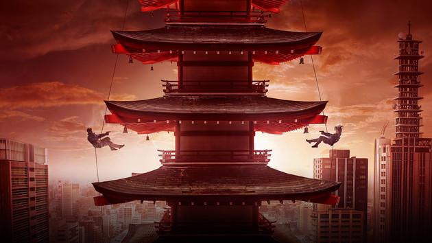 Rainbow Six Siege: Nächstes Update führt Beuteboxen ein