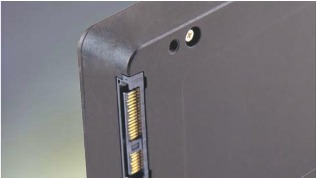 UHC-Silo: Viking Technology liefert 50‑TByte‑SSD aus
