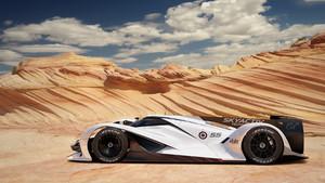 Termin: Gran Turismo Sport erscheint am 18. Oktober