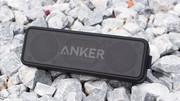 Anker SoundCore 2 im Test: Lauter und nicht mehr wasserscheu