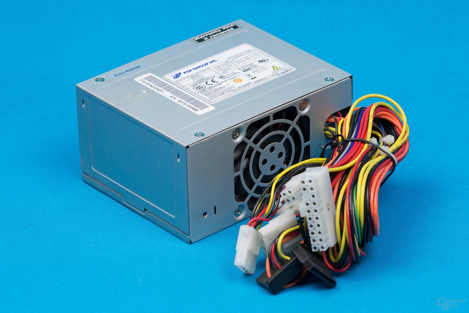 FSP FSP200-50GSV-5K