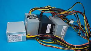 SFX-Netzteile bis 40 Euro im Test: Günstig und billig im kompakten Format