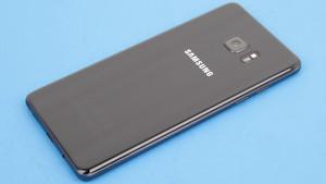 Galaxy Note 8: Samsung bestätigt Präsentation Ende August