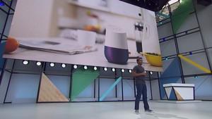 Google Home: Preis für Deutschland liegt bei 149 Euro