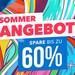 Aktion: Summer Sale im PlayStation Store lockt mit 60 % Rabatt