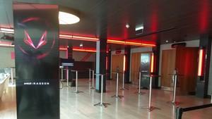#VegaInBudapest: Keine neuen Informationen zu Radeon RX Vega