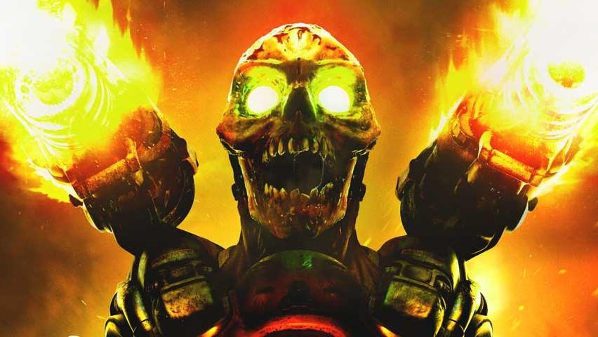 Doom (2016): Season Pass wird kostenlos, Mehrspieler überarbeitet