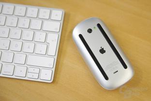 Die Magic Mouse 2 kann beim Laden nicht benutzt werden