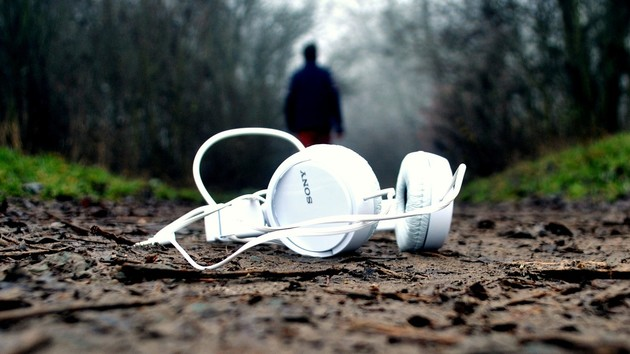 Musik-Streaming: Deezer unterstützt ab sofort Android Wear