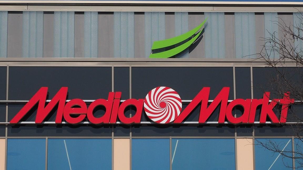 Android-Sicherheitslücken: Verbraucherzentrale NRW verklagt MediaMarkt-Filiale