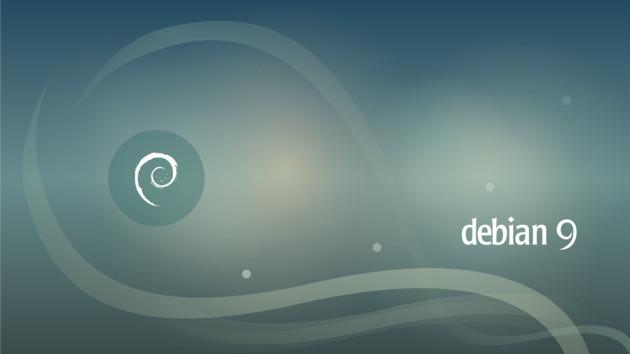 Linux: Debian GNU/Linux 8.9 und 9.1 erschienen