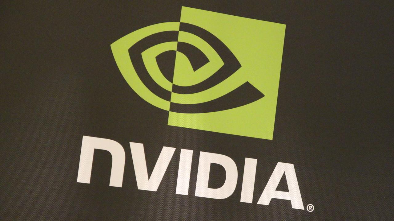 """GeForce 384.94 WHQL: Sechsmal """"Game Ready"""" mit neuem Treiberpaket"""