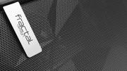 Fractal Design Meshify C im Test: Tradition und Moderne empfehlenswert vereint