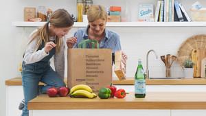 AmazonFresh: Lieferdienst ab sofort in ganz Hamburg verfügbar