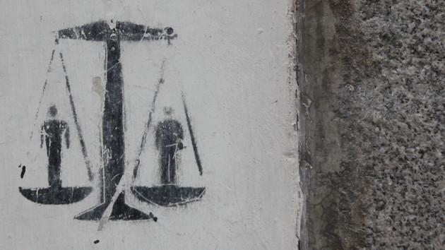 Bundesgerichtshof: Gebühren für SMS-TAN nur bei erfolgter Überweisung
