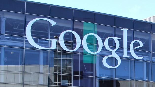 Alphabet: Rekordstrafe der EU schmälert Googles Gewinn