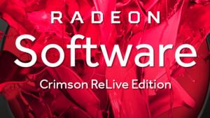 Crimson 17.7.2 im Test: Besseres ReLive, mehr Chill und ein neues Sync