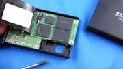 Samsung Portable T5 im Test: Taschen-SSD mit USB 3.1 im Full-Metal-Jacket