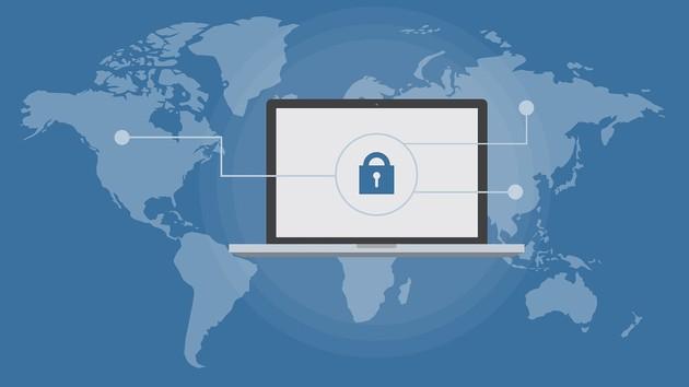 Kaspersky Lab: Gratis-Virenscanner Kaspersky Free gestartet