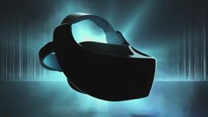 HTC Vive: Standalone-VR-Headset kommt mit Snapdragon835