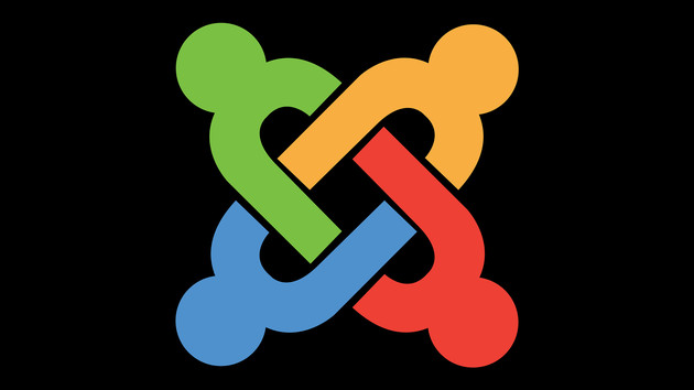 CMS: Schwere Sicherheitslücke in Joomla-Installer