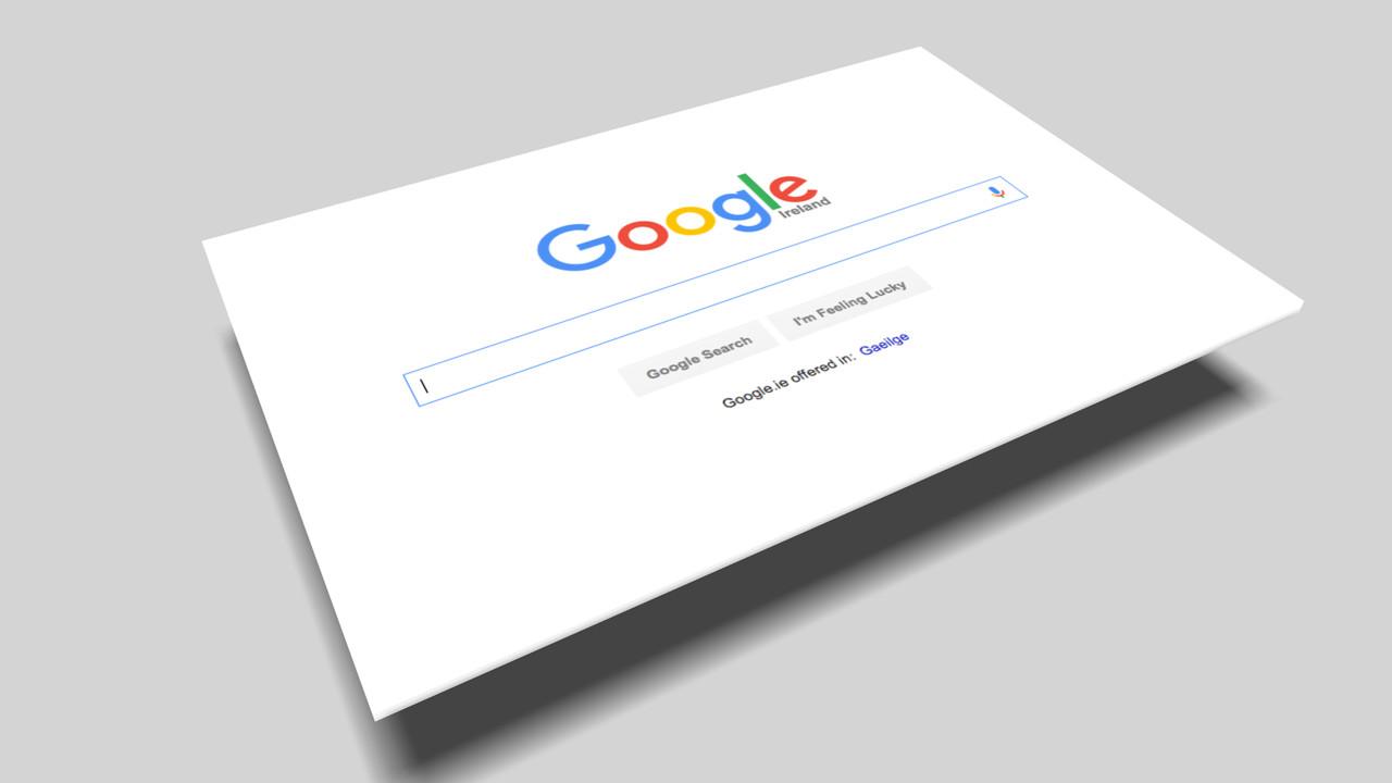Google: Instant Search beendet, automatische Videos werden getestet