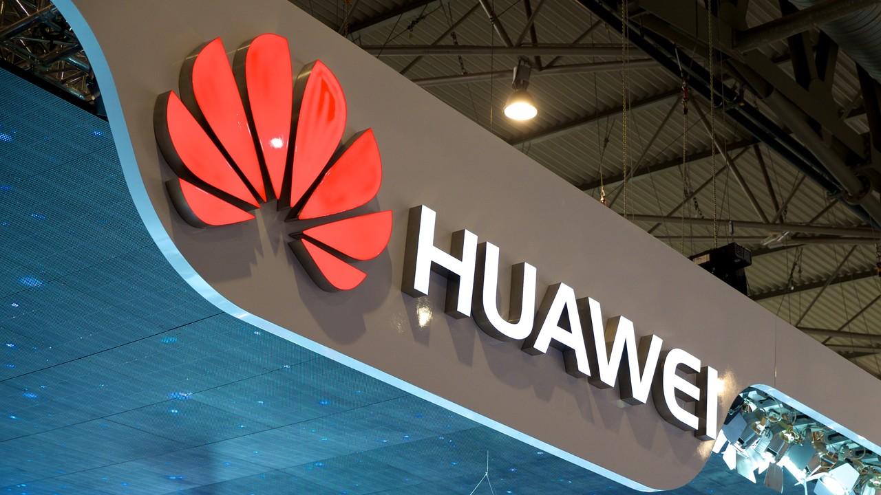 Geschäftszahlen: Huawei Consumer verkauft 21Prozent mehr Smartphones