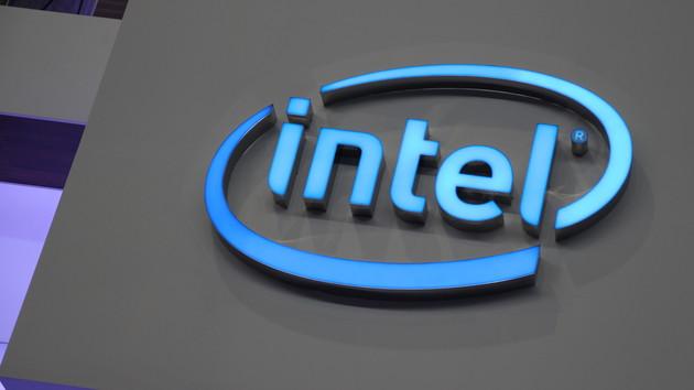 Intel: Mit Umsatzplus in vier von fünf Sparten zum Rekord