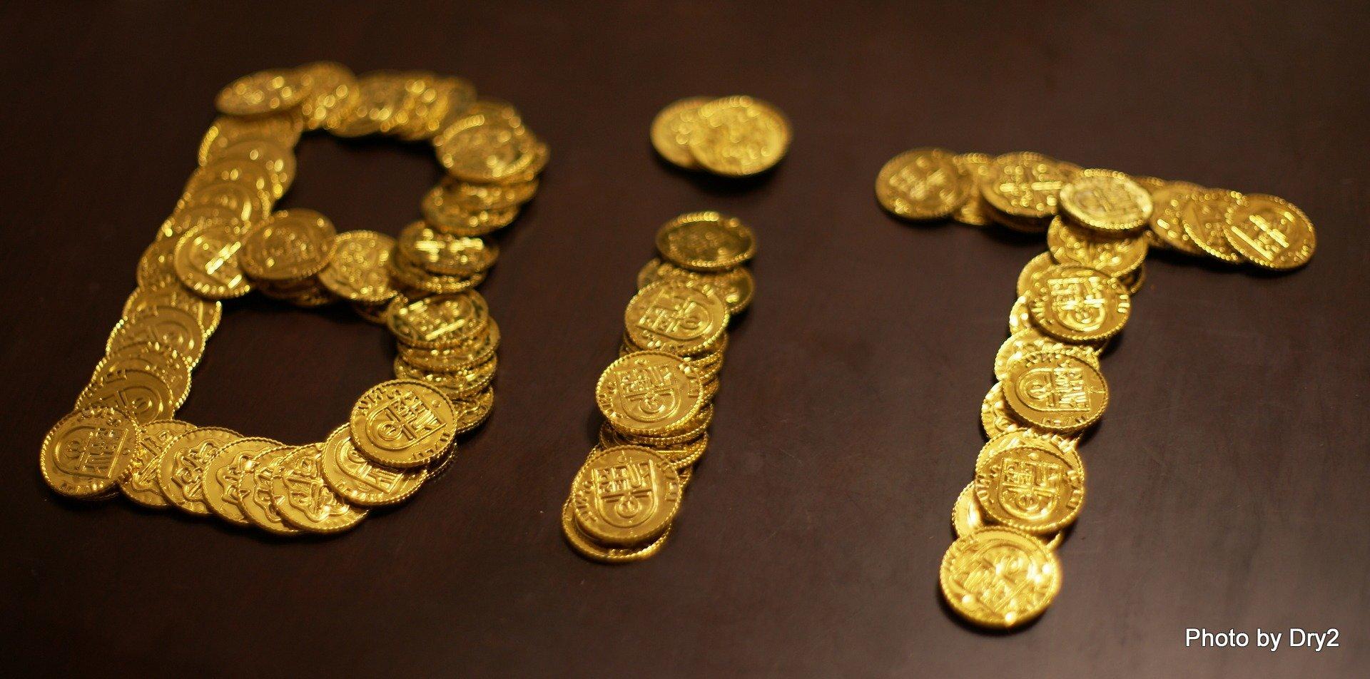 Nutzer sollten sicherstellen, dass ihre Bitcoins im richtigen Account lagern.