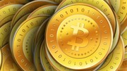 """Bitcoin Cash"": Bitcoin vor der Spaltung? Hard Fork kommt!"