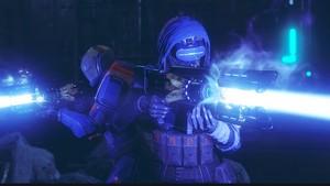 Destiny 2: Systemanforderungen und Termin für die PC-Beta