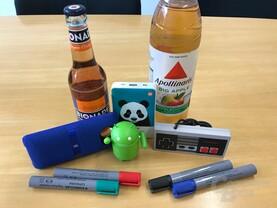 Apple iPhone 7 Plus (f/1.8, ISO 25, 1/33s)