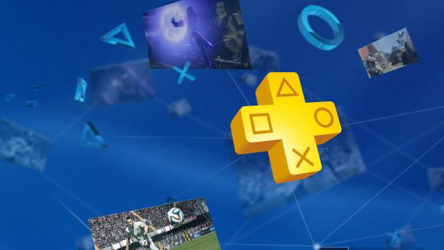 PlayStation Plus: Sonys Online-Dienst wird bis zu 25 Prozent teurer