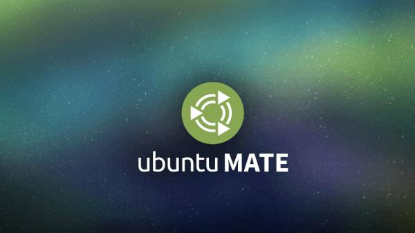 Linux: Ubuntu MATE 17.10 Alpha 2 zeigt sich innovativ