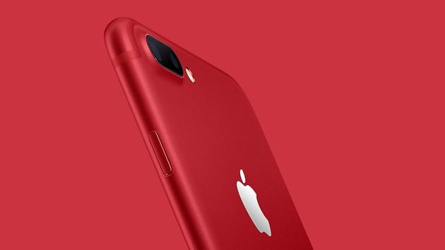 Zensur: Apple löscht VPN-Apps aus chinesischem App Store