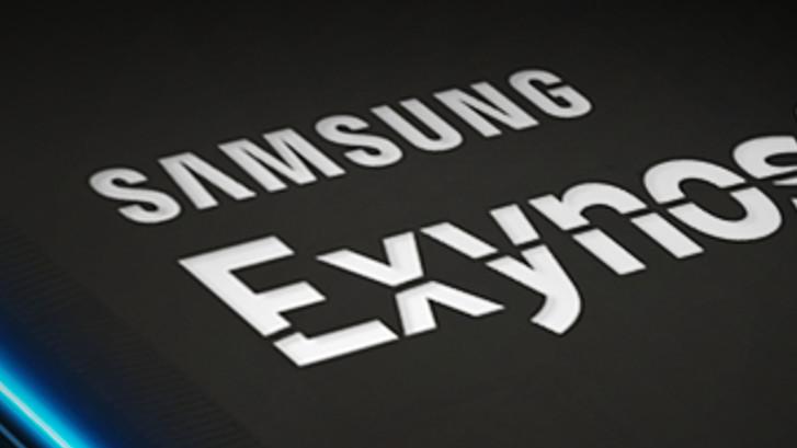 LTE Cat. 18: Samsungs neues Exynos-Modem schafft 1,2 Gbit/s