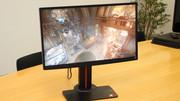ViewSonic XG2530 im Test: Überzeugende 240 Hz mit FreeSync für Spieler