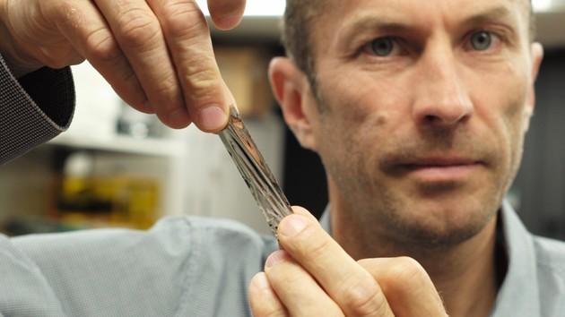 Bandspeicher: Sony und IBM ermöglichen Speicherkassetten mit 330 TB