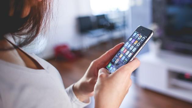 Smartphone-Markt: Chinesische Hersteller kommen Apple gefährlich nah