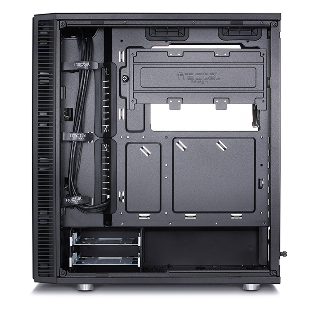Fractal Design Define C TG