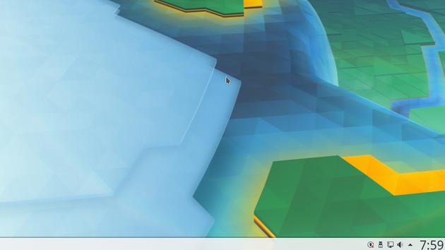 Linux: KDE berichtet über Akademy-Konferenz mit Plasma-Fokus