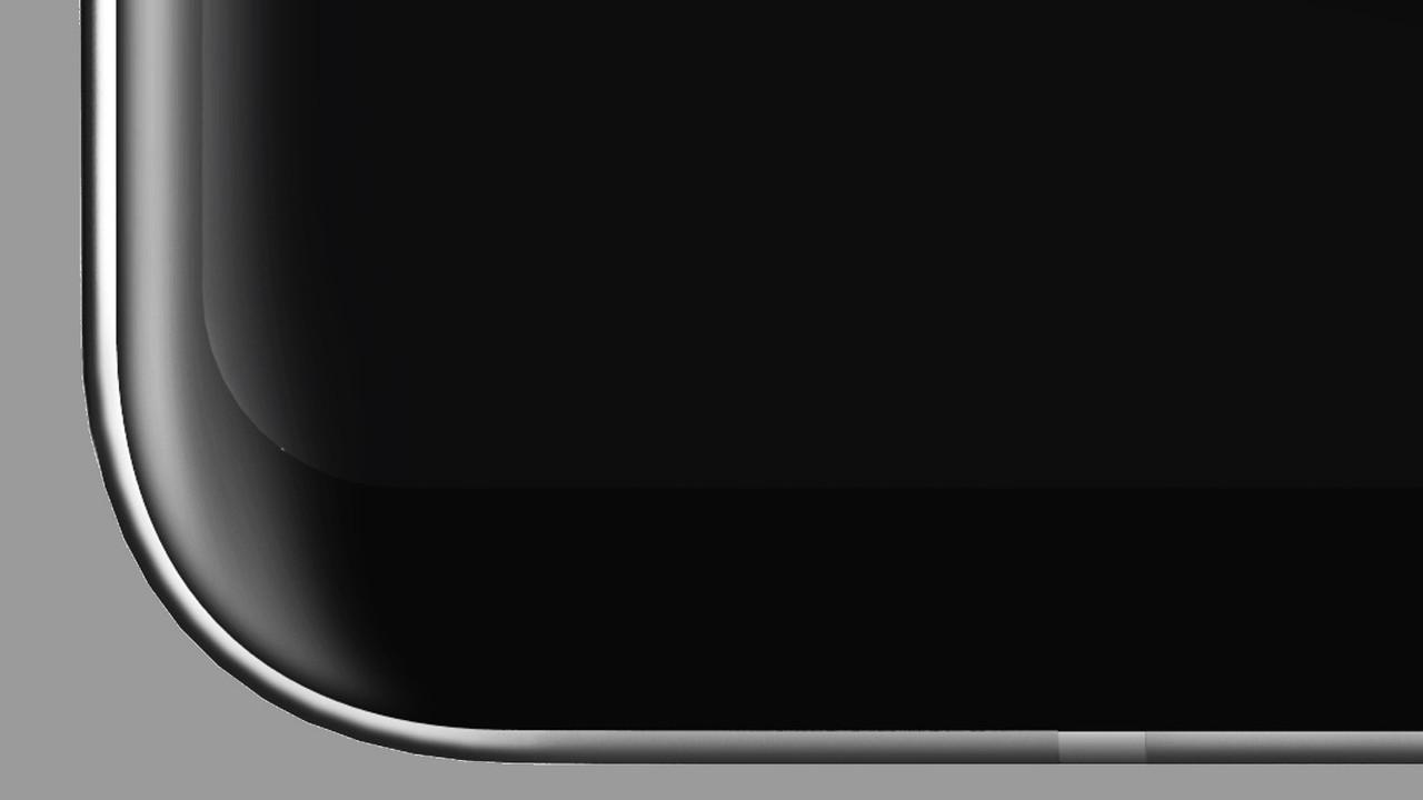 LG V30: 6 Zoll großes P-OLED kommt in kleinerem Gehäuse
